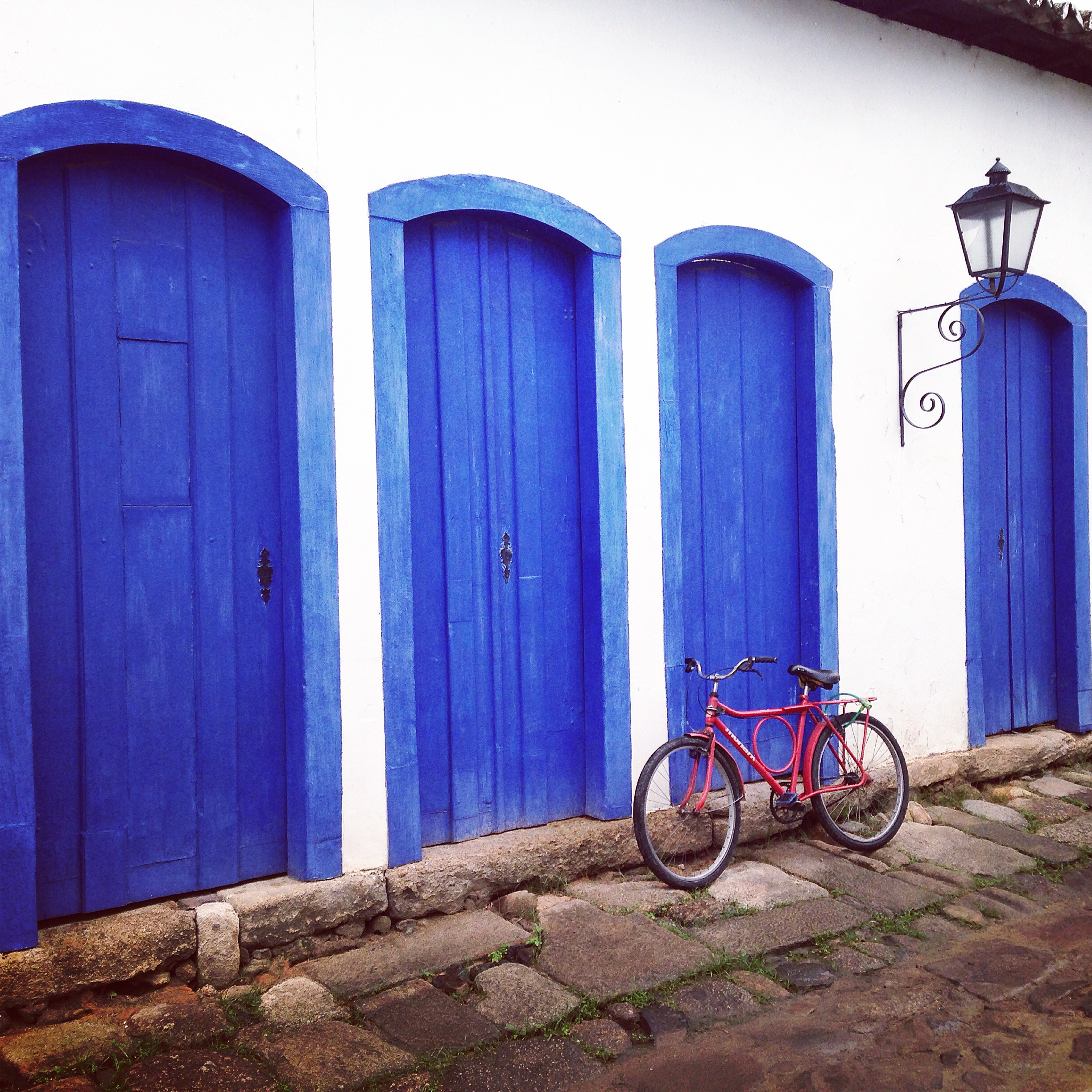 bikeParaty02_TalitaChaves