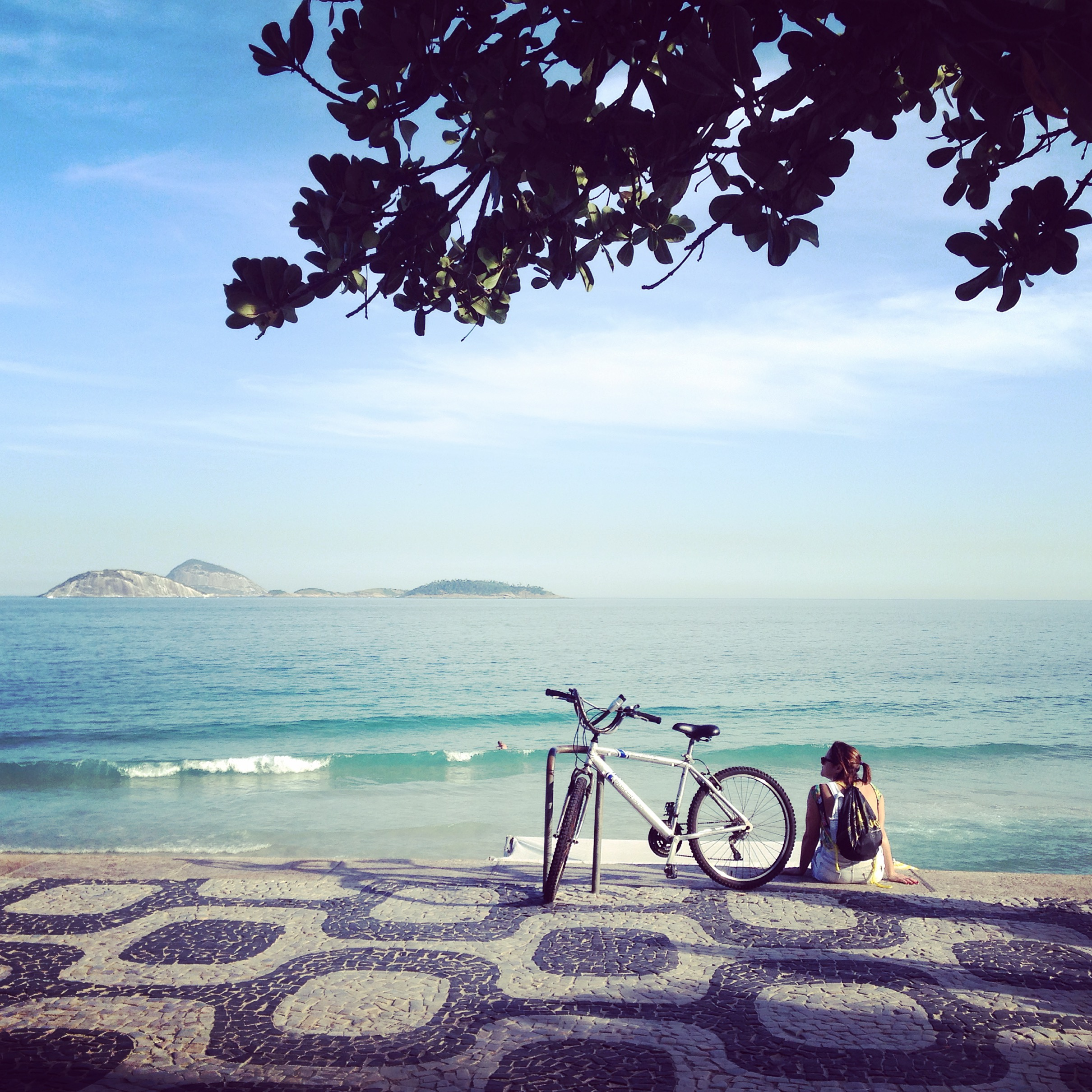 ciclistaipanema_TalitaChaves